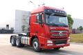 漢風G7牵引车