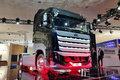 BMC重卡牵引车