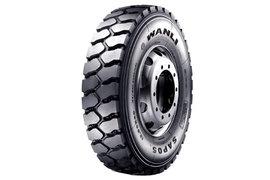 矿山工地系列 轮胎