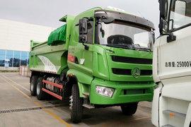 三一集团C系垃圾运输车图片