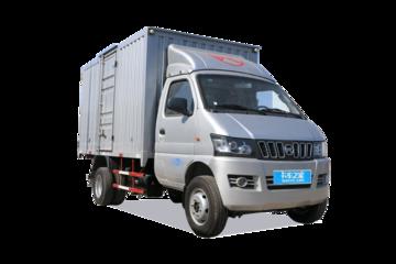 凯马K23载货车