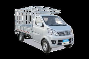 长安神骐T10载货车